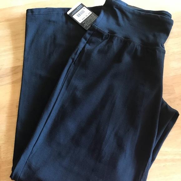 4d0798ac92182c Champion Pants | Curvy Straight Cotton Blend Small Short | Poshmark